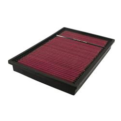 Spectre HPR9401 hpR Air Filter, Dodge 3.0L-8.0L, Ram 3.0L-6.4L