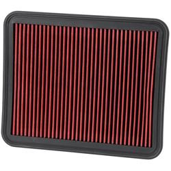 Spectre HPR9492  Air Filter