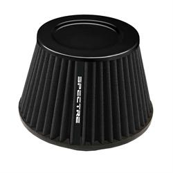 Spectre HPR9615K hpR Air Filter, Blue, 5.219in Tall, Tapered Conical