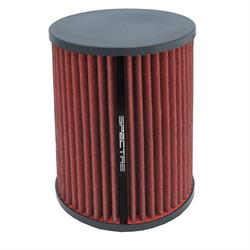 Spectre HPR9778 Performance hpR Air Filter