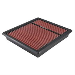 Spectre HPR9895 Performance hpR Air Filter, Ford 4.0L-4.6L