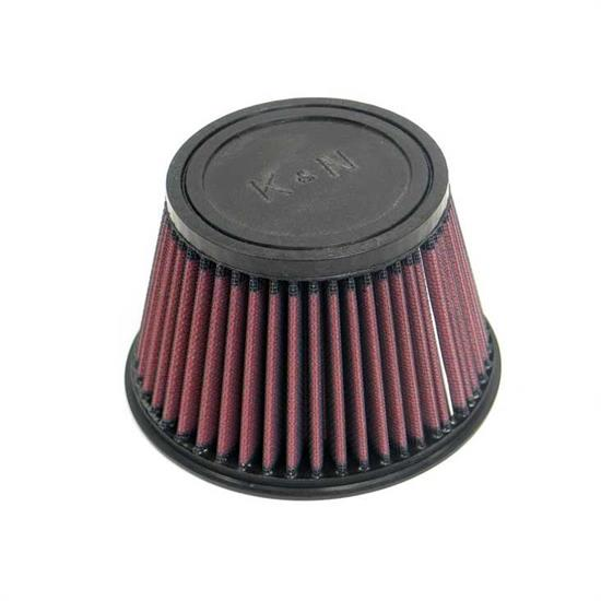 K&N KA-1000 Powersports Air Filter, Kawasaki 500