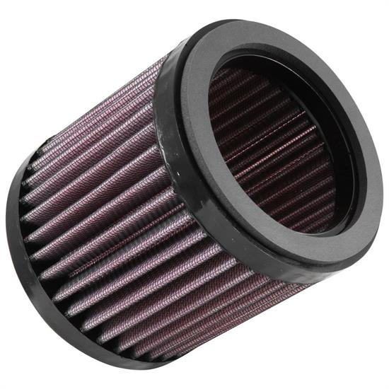 K&N KA-4010 Powersports Air Filter, Kawasaki 400