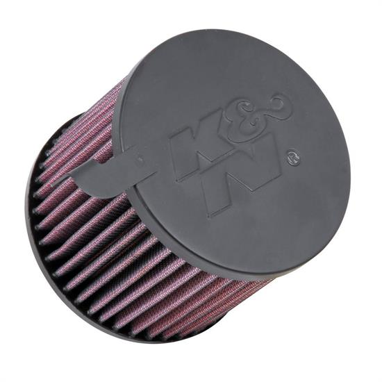 K&N KA-4093 Powersports Air Filter, Kawasaki 290-620