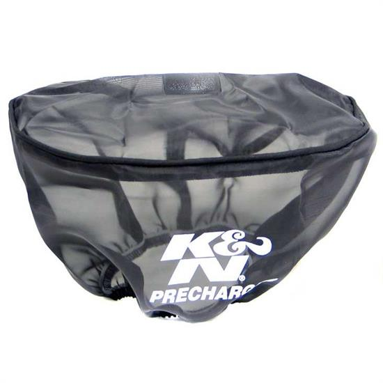 K&N KA-7504PK PreCharger Air Filter Wrap, Kawasaki 650-750