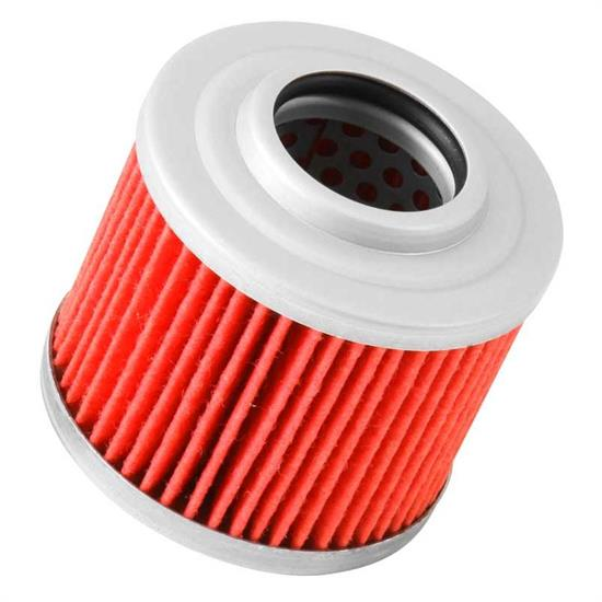 K&N KN-151 Powersports Oil Filter
