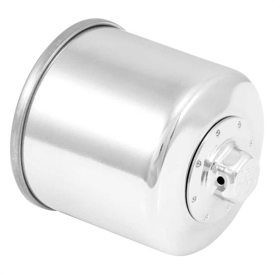 K&N KN-204C Powersports Oil Filter
