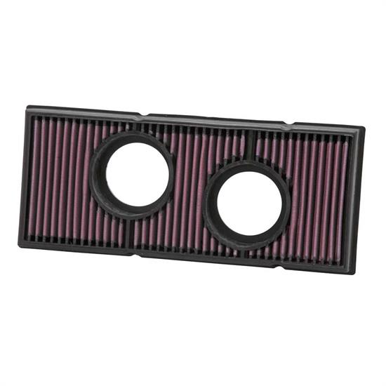 K&N KT-9907 Powersports Air Filter, KTM 999
