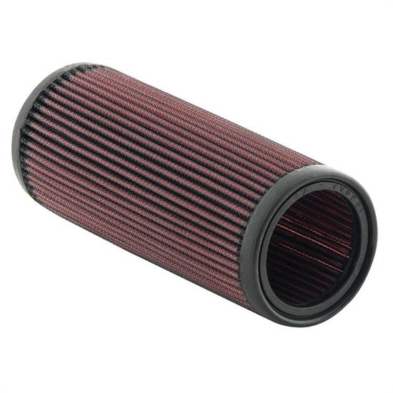 K&N MG-0200 Powersports Air Filter, Moto Guzzi 850