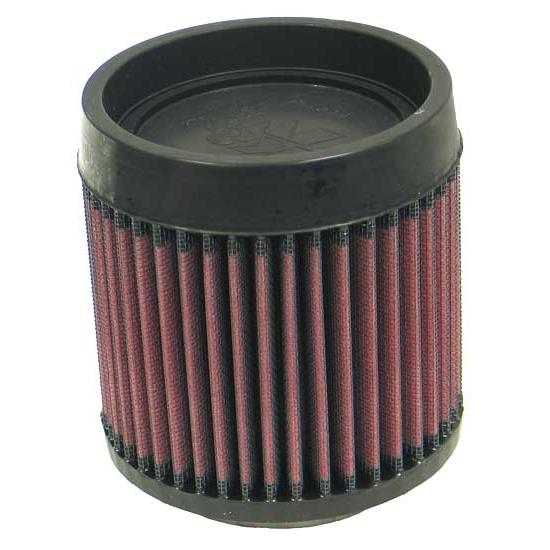 K&N PL-1005 Powersports Air Filter, Polaris 325-334
