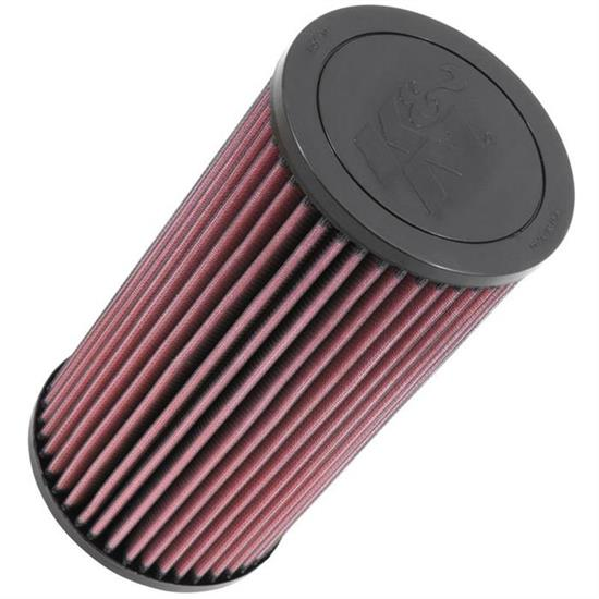 K&N PL-1014 PreCharger Air Filter Wrap, Polaris 925-999