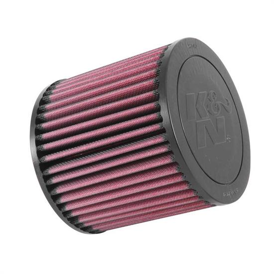 K&N PL-3214 Powersports Air Filter, Polaris 325-567
