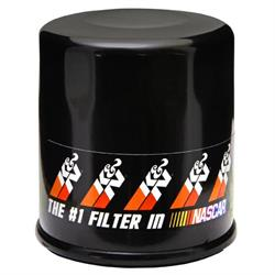 K&N PS-1003 Pro Series Oil Filter
