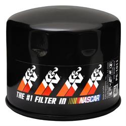 K&N PS-1011 Pro Series Oil Filter