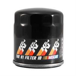 K&N PS-1017 Pro Series Oil Filter