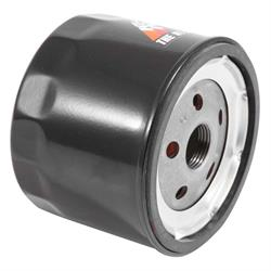 K&N PS-2002 Pro Series Oil Filter