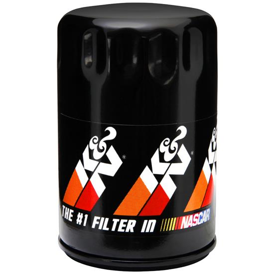 K&N PS-2006 Pro Series Oil Filter