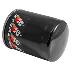 K&N PS-2008 Pro Series Oil Filter