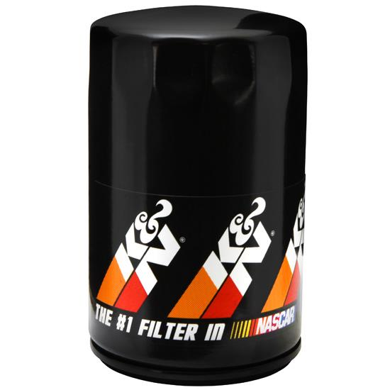 K&N PS-2009 Pro Series Oil Filter