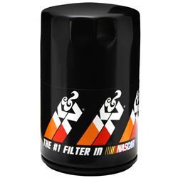 K&N PS-2009 Pro Series Oil Filter