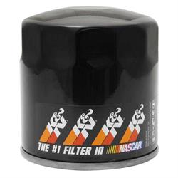 K&N PS-2010 Pro Series Oil Filter