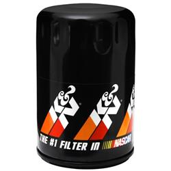 K&N PS-2011 Pro Series Oil Filter