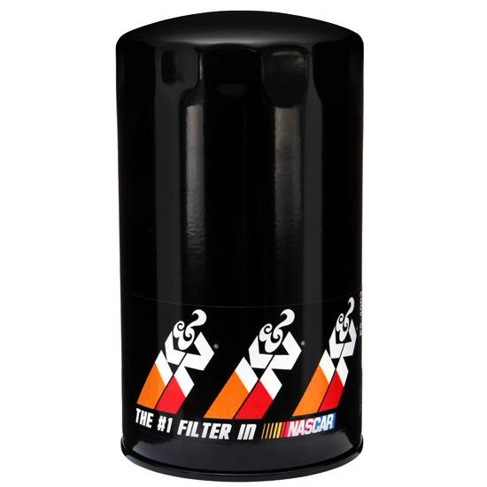 K&N PS-4003 Pro Series Oil Filter, Dodge 5.9L-6.7L