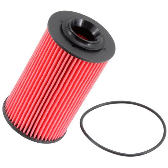 K&N PS-7003 Pro Series Oil Filter