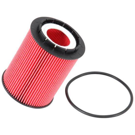 K&N PS-7005 Pro Series Oil Filter
