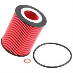 K&N PS-7007 Pro Series Oil Filter