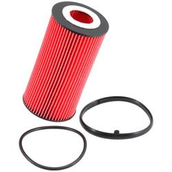 K&N PS-7010 Pro Series Oil Filter