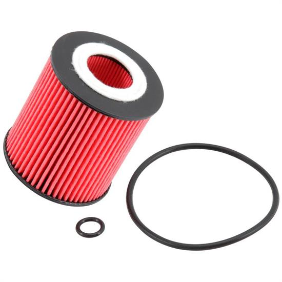 K&N PS-7013 Pro Series Oil Filter