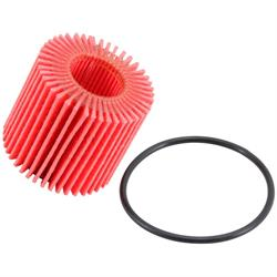K&N PS-7021 Pro Series Oil Filter