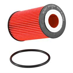K&N PS-7027 Pro Series Oil Filter