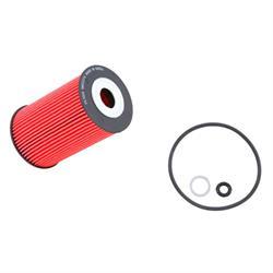 K&N PS-7029 Pro Series Oil Filter, Hyundai 3.3L-5.0L, Kia 3.3L-5.0L