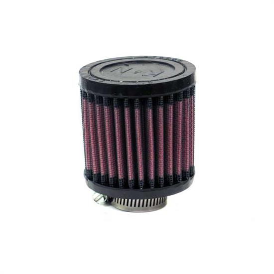K&N R-1040 Performance Air Filters, Honda 50