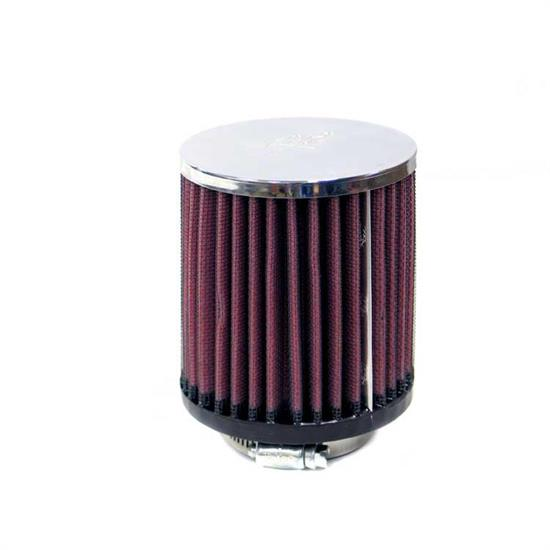 K&N RC-0500 Performance Air Filters, Rover 3.5L, Suzuki 750