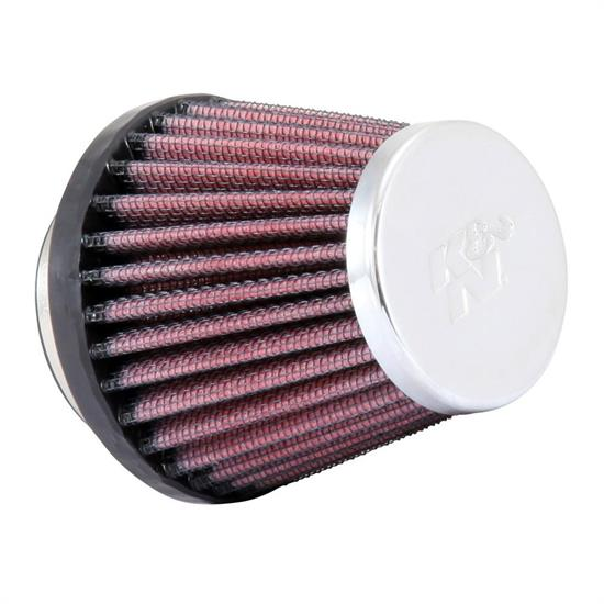 K&N RC-1070 Performance Air Filters, Suzuki 380-550