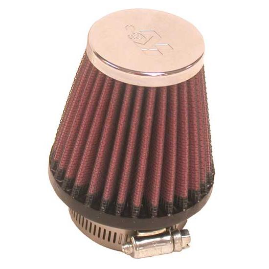 K&N RC-1090 Performance Air Filters, Yamaha 650