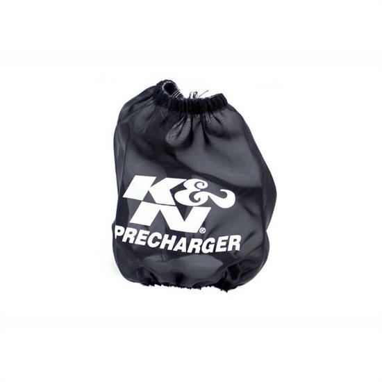 K&N RC-1200PK PreCharger Air Filter Wrap, Yamaha 400-750