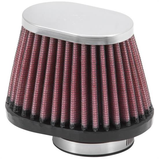 K&N RC-2450 Performance Air Filters, Yamaha 600-660
