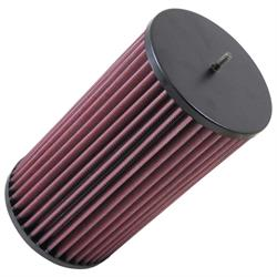 K&N RC-2530 Performance Air Filters, Honda 250