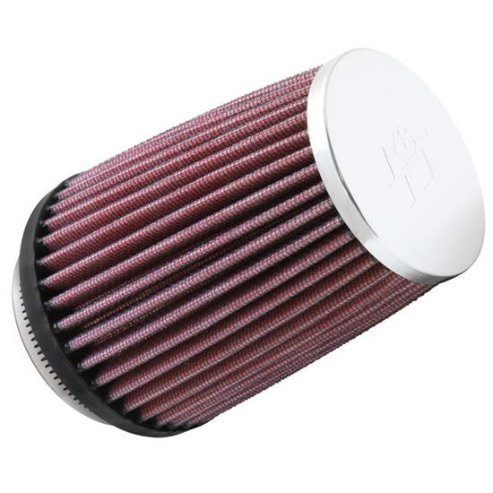 K&N RC-2600 Performance Air Filters, Rover 3.5L