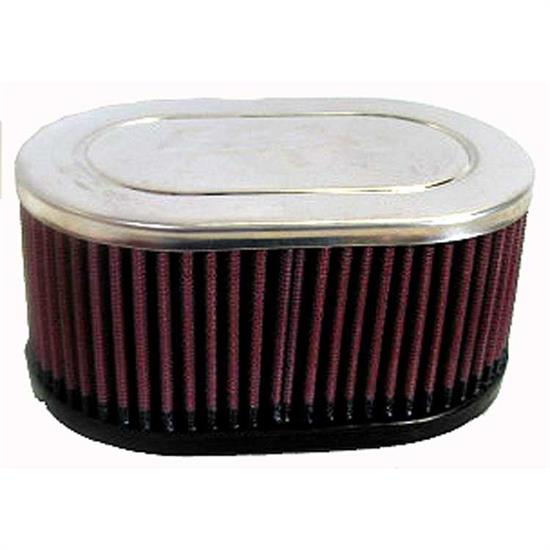 K&N RC-3510 Performance Air Filters, Yamaha 1200