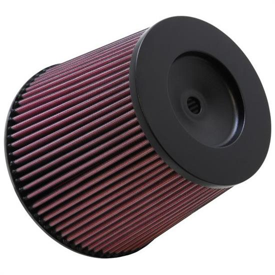 K&N RC-5282 Air Filter, 7.5in Tall, Round Tapered