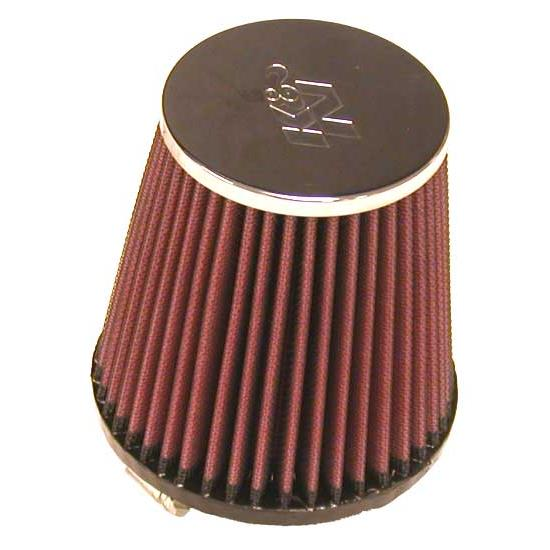 K&N RC-9350 Performance Air Filters, BMW 1.6L-2.0L