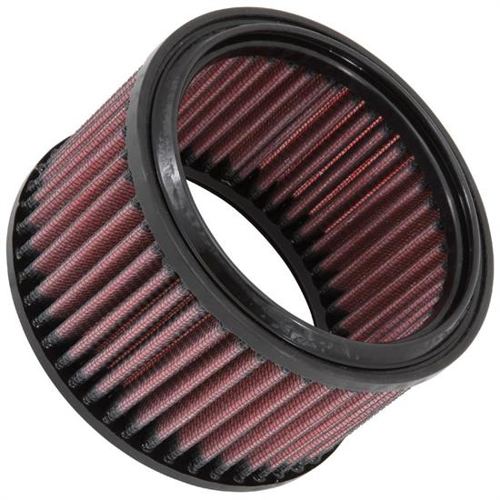 K&N RO-5010 Powersports Air Filter, Royal Enfield 499