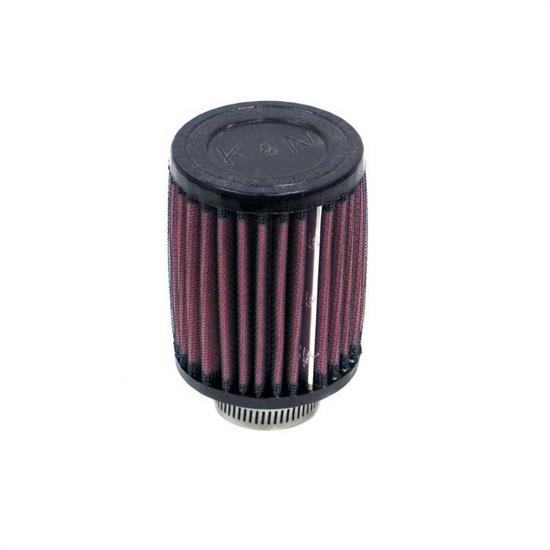K&N RU-0070 Performance Air Filters, Honda 75-80