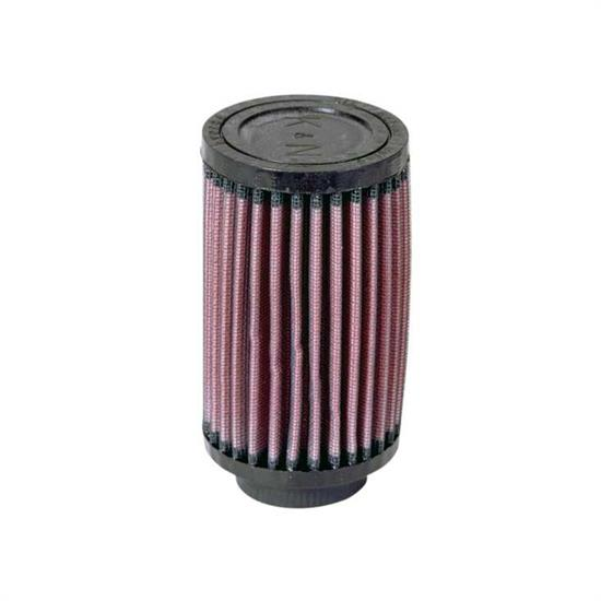 K&N RU-0210 Performance Air Filters, Yamaha 350