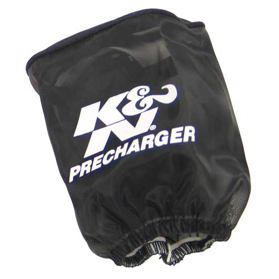 K&N RU-0500PK PreCharger Air Filter Wrap, Suzuki 750